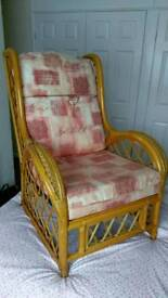 Conservatory / Patio Chair