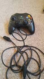 Xbox Official Controller S good condition