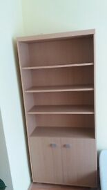 Shelf furniture for sale