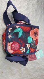 Brand new with tags Animal bag