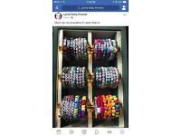 Mum nan sis bracelet