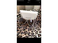 Authentic, Stylish and Elegant MICHAEL KORS MK6018 Hanalei Bay Butterfly Women's
