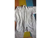 Kids JUDO Suit Martial Arts Size