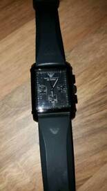 Beautiful Armani Mens Watch