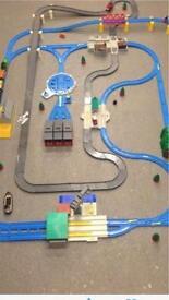 Thomas the tank engine ultimate set