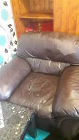 3 seater 2 seater and1 seater sofa