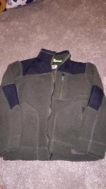 Regatta fleece jacket