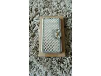 Samsung Galaxy S6 phone cover NEW