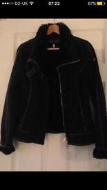 REDUCED. Women's size 12 Armani Jacket