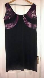 Brand new dress -size 20