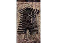 Boys clothes 6-9 months NEXT range
