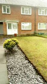 3 BED BCC HOUSE ACOCKS GREEN