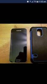 Samsung galaxy s5 mini 16gb unlocked to any network