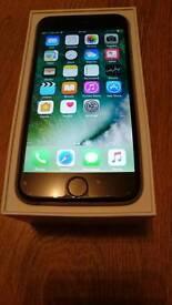 Apple iPhone 6 64gb o2 / tesco / giffgaff