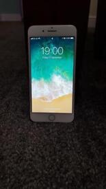 iPhone 7 Plus (128gb RED)