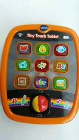 Childrens musical toy.