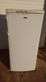 hotpoit freezer for sale free delivery