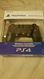 Ps4 (playstation 4) controller v2 - BRAND NEW