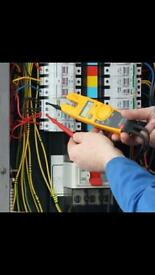 Barnet-Enfield Electricians/24Hours/07720721902