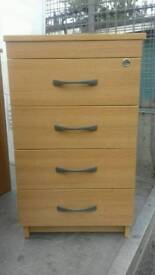 Office drawers £20