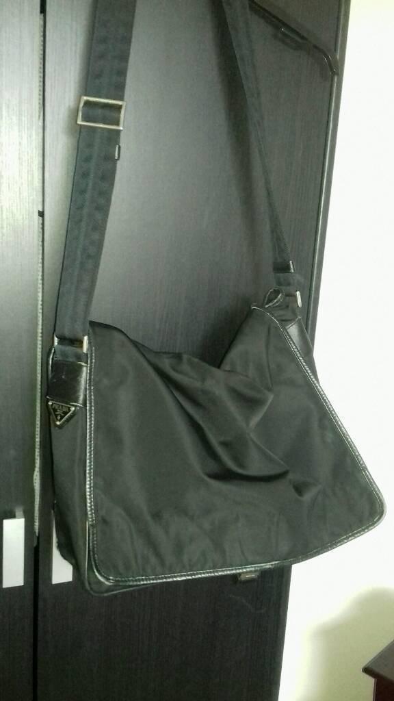 af45cf7342 wholesale prada messenger bag for sale gumtree ad05d 1d225