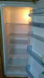 Beko fridge