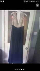 Bridesmaid/occasion/prom dress