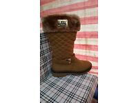 **Ugg boots for sale**