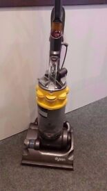 Dyson DC14 All Floors Upright Vacuum Cleaner - Collection Only.