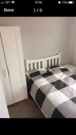Room for Rent / Let New Property (Gorebridge)