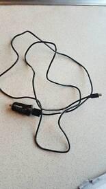 Maplin car phone charger