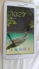 Samsung Galaxy Tab 3 8GB (T210)