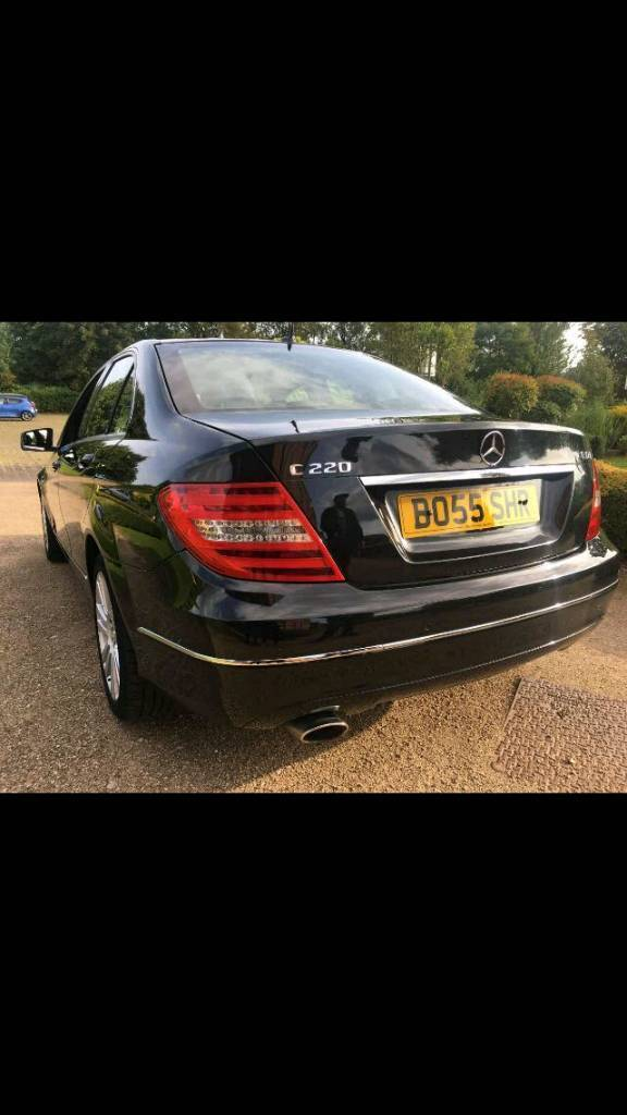 *Bargain* *Reduced Price* Mercedes Benz Elegance C220 NOT BMW AUDI VOLKSWAGEN HONDA GOLF