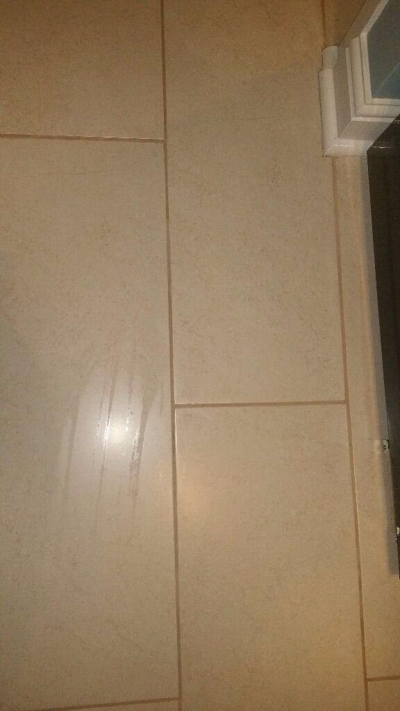Baldocer tiles