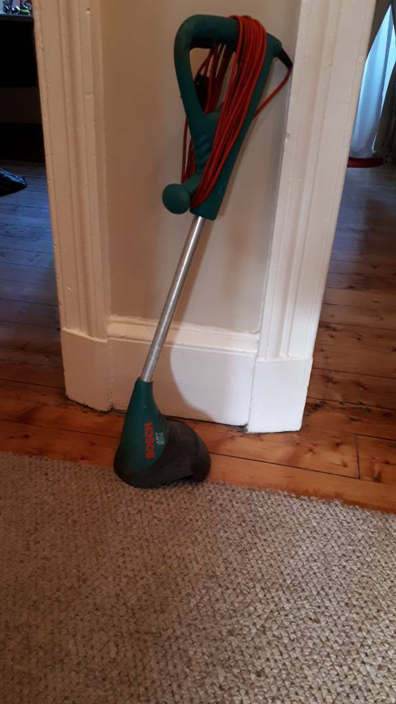 Strimmer Bosch art 23g