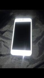 IPhone 6!!