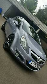 Vauxhall Corsa 1.2 Sxi 3dr A/c