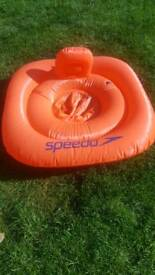 Baby flotation ring for sale