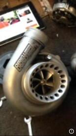Precision 6766 t4 turbo