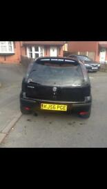 Corsa 1.3 Cdti sxi+ 3door £30 year road tax