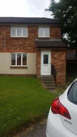 LOVELY 3 BEDROOM HOUSE FULLY FURNISHED IN VERY POPULAR AREA OF ASHWOOD CIRCLE, BRIDGE OF DON, ABDN
