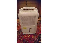 Dehumidifier - 12ltr per day model