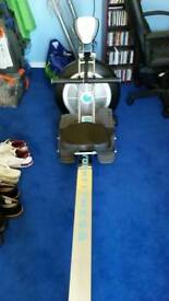 Rowing Machine for sale as new not used
