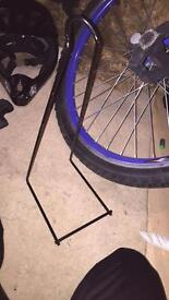Unicycle for sale!!