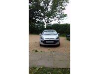 Fiat Punto Evo 1.4 Petrol White cheap insurance