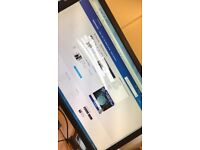 Jake Bugg Tickets - Glasgow 25th may