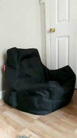 Kaikoo beanbag gaming chair