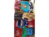 3-4yr Boy's clothing