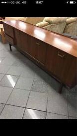 Gplan sideboard