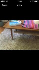 Vintage table for sale